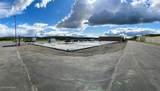 4190 Aviation Avenue - Photo 21
