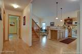 52319 Golden Eagle Drive - Photo 16