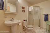 52319 Golden Eagle Drive - Photo 19
