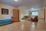 52319 Golden Eagle Drive - Photo 22