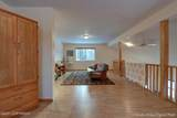 52319 Golden Eagle Drive - Photo 23
