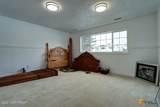 9011 Shaun Landing Circle - Photo 22