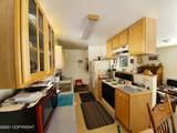 4234 Claudia Street - Photo 8