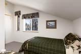34575 Keystone Drive - Photo 18