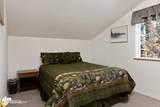 34575 Keystone Drive - Photo 39