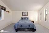 34575 Keystone Drive - Photo 45