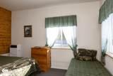 34575 Keystone Drive - Photo 48