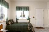 34575 Keystone Drive - Photo 53