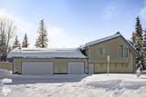 34575 Keystone Drive - Photo 57