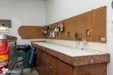 34575 Keystone Drive - Photo 58