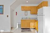 34575 Keystone Drive - Photo 65
