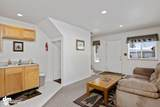 34575 Keystone Drive - Photo 4