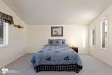 34575 Keystone Drive - Photo 42