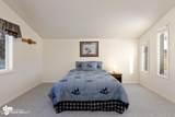 34575 Keystone Drive - Photo 42