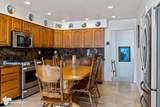 34575 Keystone Drive - Photo 47