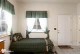34575 Keystone Drive - Photo 50