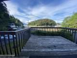 111 Cedar Beach Road - Photo 9