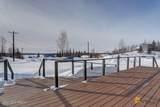 20256 Lakes Boulevard - Photo 5