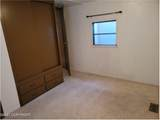 3402 Dorbrandt Street - Photo 11