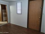 3402 Dorbrandt Street - Photo 15