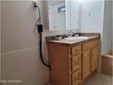 3402 Dorbrandt Street - Photo 9
