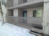 8601 Molanary Drive - Photo 26