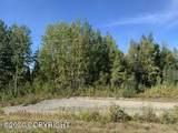 Mi 92.25 Sterling Highway - Photo 3