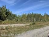 Mi 92.25 Sterling Highway - Photo 4
