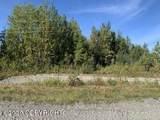 Mi 92.25 Sterling Highway - Photo 5
