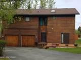 9656 Etolin Circle - Photo 35