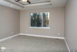 L4 B2 Gateway Drive - Photo 49