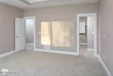 L4 B2 Gateway Drive - Photo 50