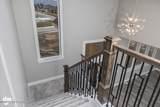 L4 B2 Gateway Drive - Photo 52