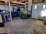 17930 Montana Creek Drive - Photo 30