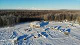 17930 Montana Creek Drive - Photo 5