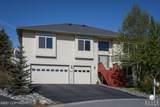 5997 Muirwood Drive - Photo 32