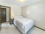 9200 Campbell Terrace Place - Photo 10