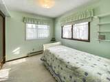 9200 Campbell Terrace Place - Photo 11
