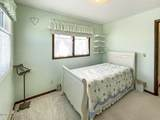 9200 Campbell Terrace Place - Photo 12