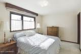 9200 Campbell Terrace Place - Photo 13