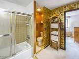 9200 Campbell Terrace Place - Photo 16
