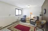 9200 Campbell Terrace Place - Photo 17