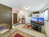 9200 Campbell Terrace Place - Photo 18