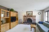 9200 Campbell Terrace Place - Photo 2