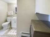 9200 Campbell Terrace Place - Photo 20