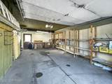 9200 Campbell Terrace Place - Photo 22