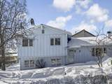 9200 Campbell Terrace Place - Photo 24