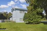 9200 Campbell Terrace Place - Photo 29