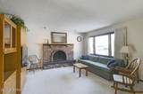 9200 Campbell Terrace Place - Photo 3