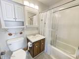9200 Campbell Terrace Place - Photo 8